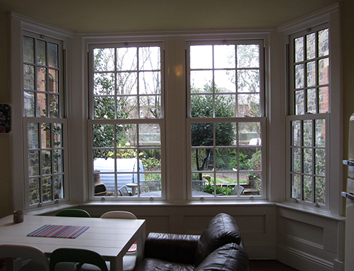 Devon Window Manufacturer