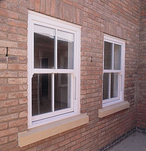 Window Restoration Paignton