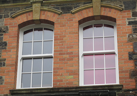 Devon Window Restoration