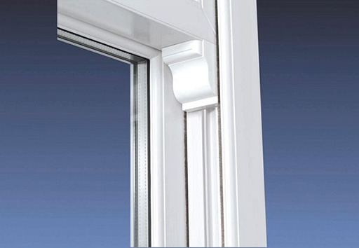 Sash window manufacturer paignton for Window manufacturers nz